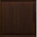 Interior Valencia Wooden Pine Doors